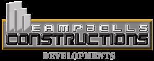 Campbells Constructions