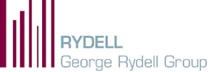 George Rydell Constructions