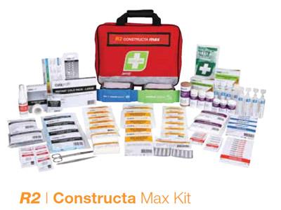 Constructa Max Kit